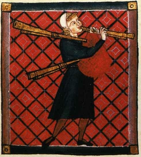 Alfonse le sage, roi d'espagne