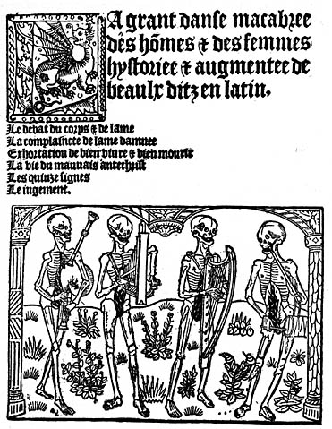 - Macabre-Troyes